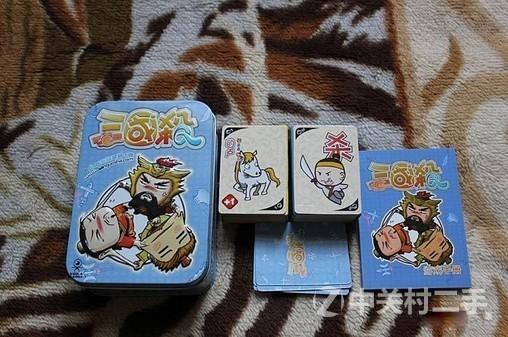 成新/口琴:suzuki品牌,正品,9成新,个人爱好,50元;