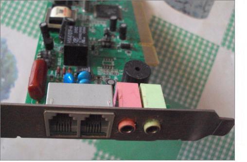 索尼5s1t插电源线没反应是哪里电路问题